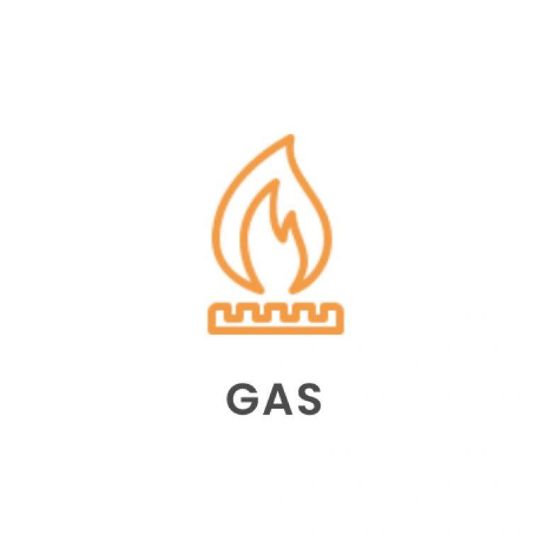 Gas-01