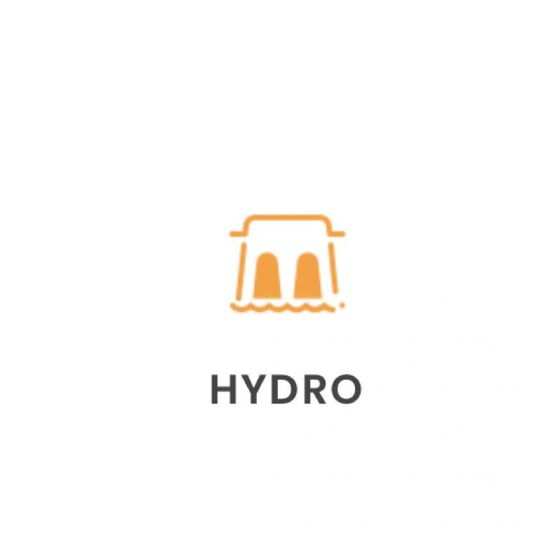 Hydro-01