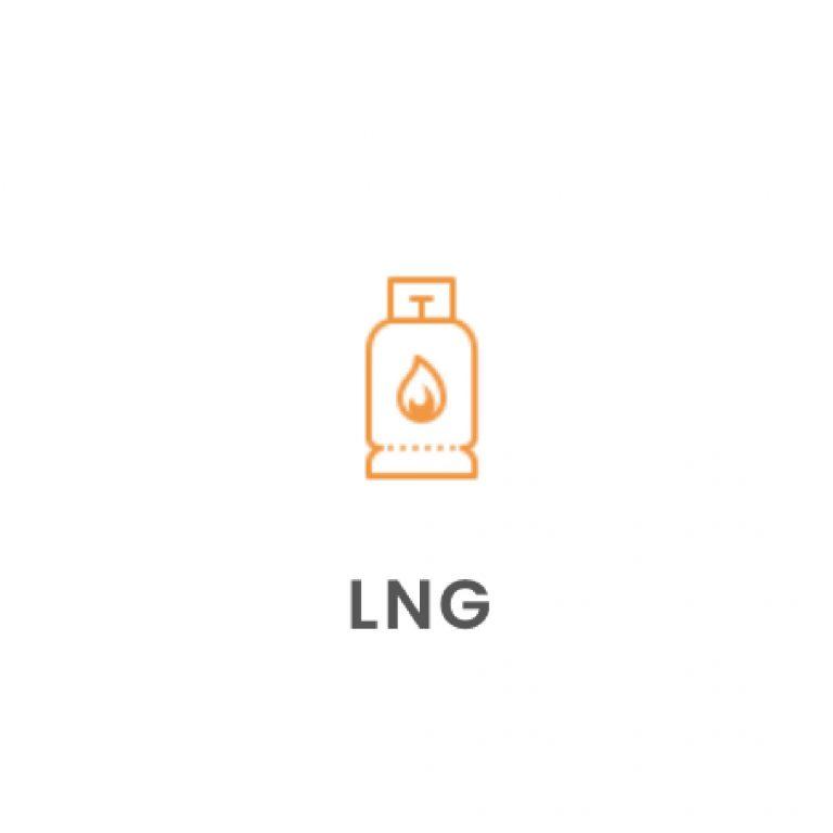 LNG-01