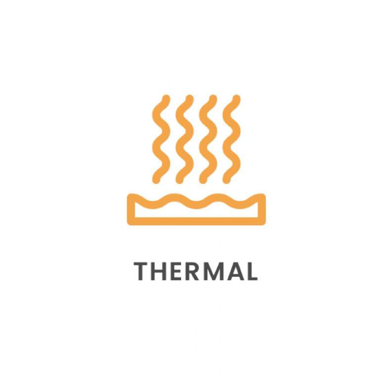 Thermal-01