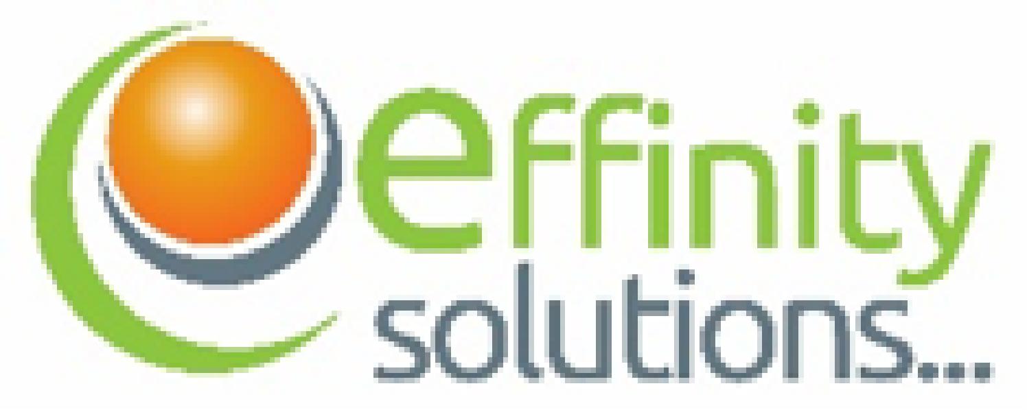 Effinity Solutions