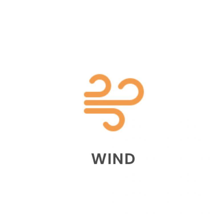 Wind-01