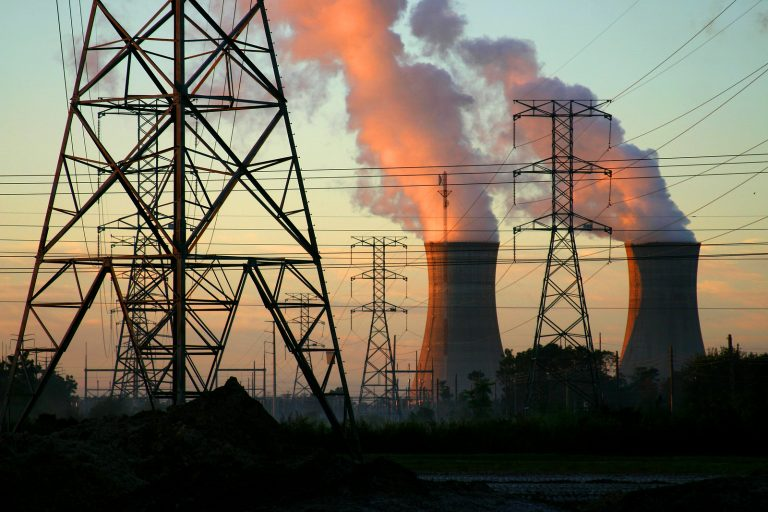 200 MW State-Owned Electric Power Company PT PLN Kalselten-2 Coal Fired Power Plant in South Kalimantan