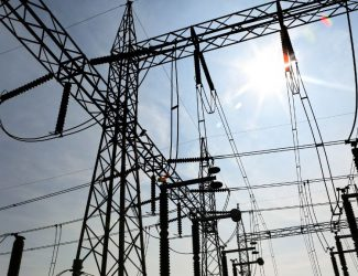 29106-bangladesh-power-lines-final