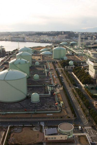 Negishi_LNG_Terminal_01