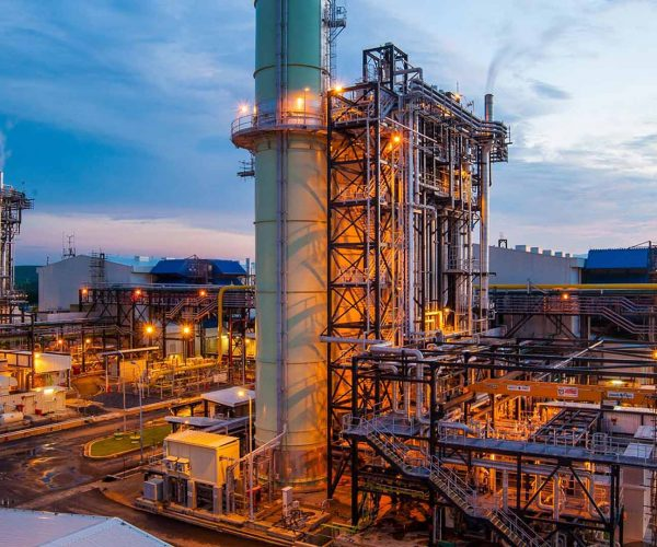 Two_Combined_Cycle_Power_Plants_1920x1080